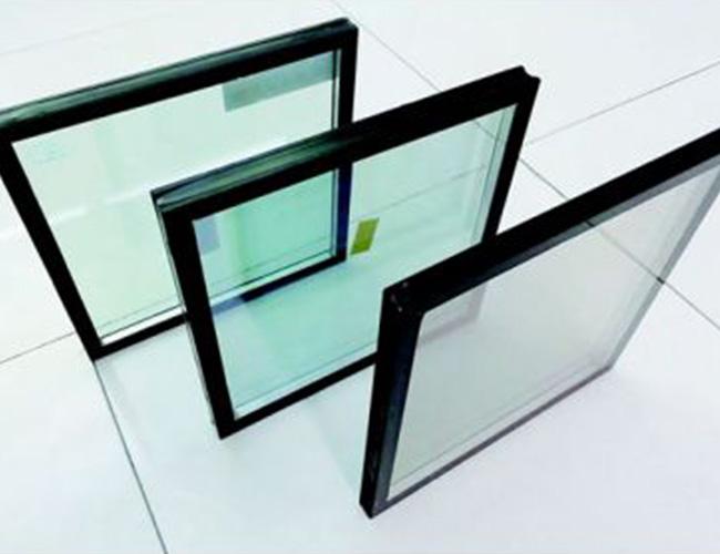 怎么样提高钢化玻璃的成品率
