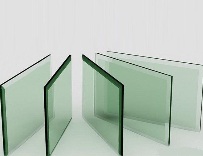 福清钢化玻璃