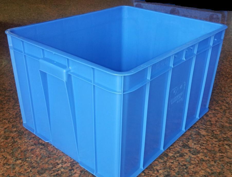 方形塑料周转箱的使用寿命是多久?选购时有哪些方法