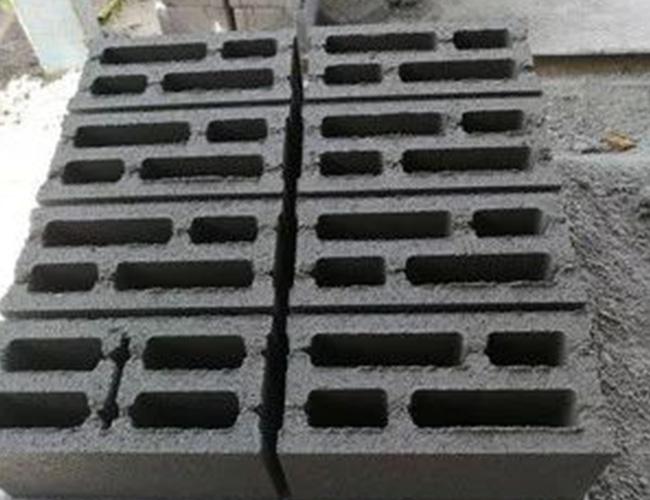 窨井模块砖