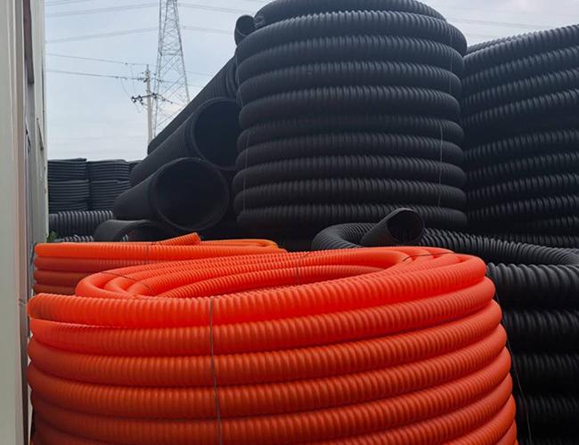 碳素纤维管