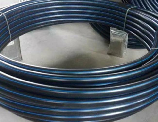 HDPE高压农药管