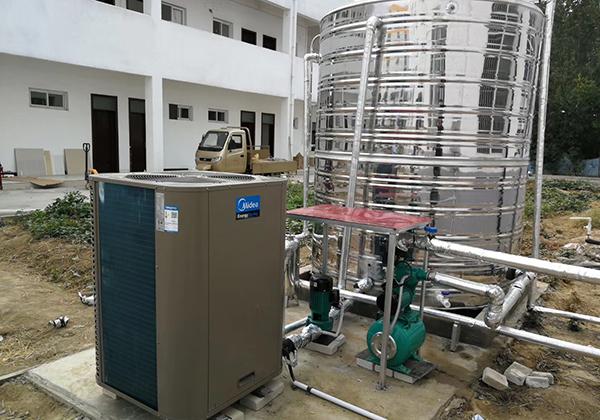 都说南阳空气能热水器节能又省电,但是很多人搞不明白,到底有多省电