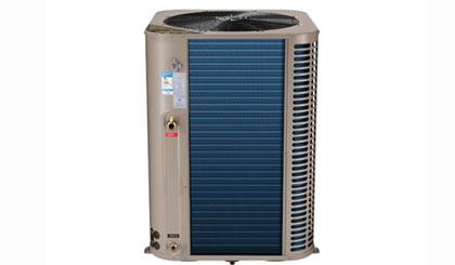 酒店选购南阳空气能热水器有什么标准?