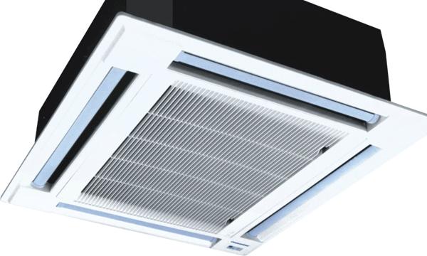 南阳中央空调常见故障浅析,中央空调维修方法介绍