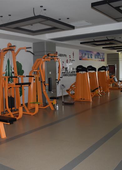 减肥要找对方法-减肥训练营!
