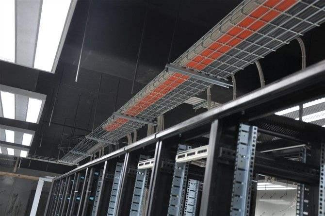 江西新型网格桥架比普通网格桥架有什么优势
