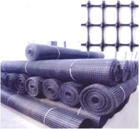 广东最权威的螺栓新乡金属网片厂实施了机构整合成效显著