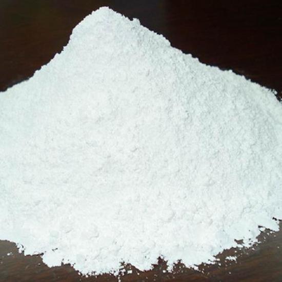 碳酸钙粉末