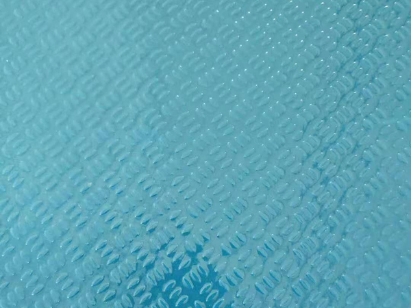 玻璃钢花纹平板