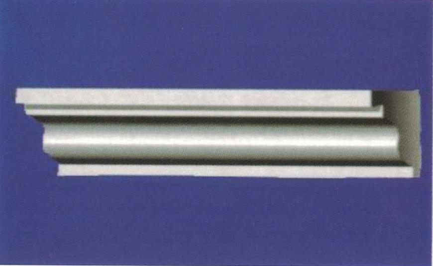 江西grc装饰线条