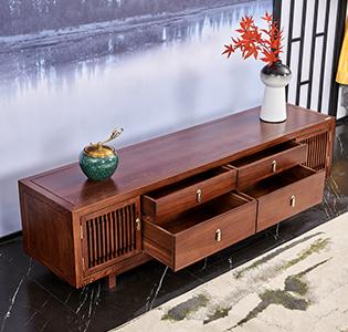 大兴区榆木家具厂家如何挑选合适的榆木家具