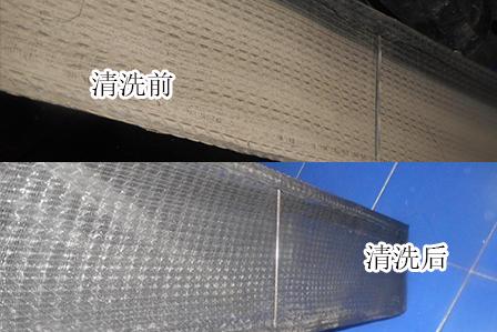 外墙清洗大概需要多少费用?应该满足哪一些条件?