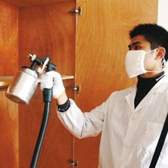 室内净化是什么跟空气治理有什…