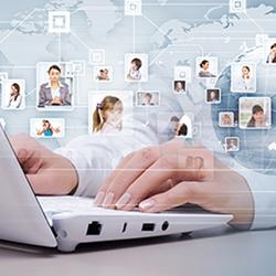 数据库通过AccessGUDID查询系统对外公开