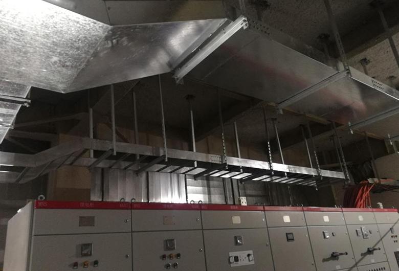 北京大兴配电箱厂家配电箱安装