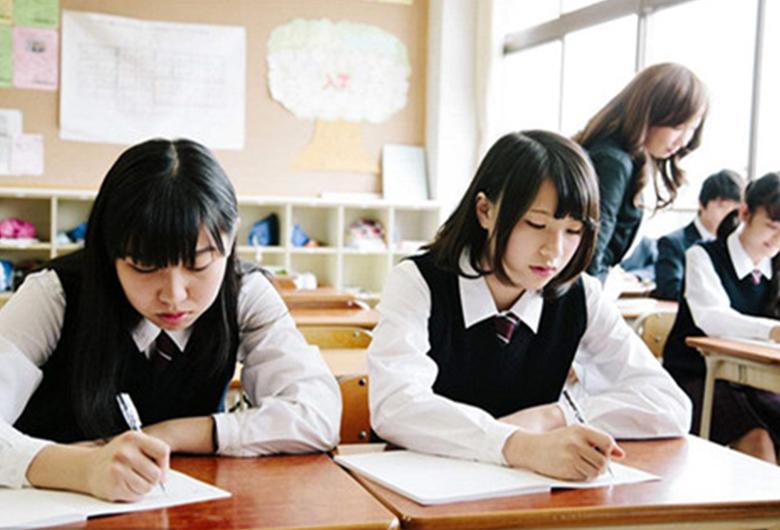 去日本留学必须参加日语等级考试吗
