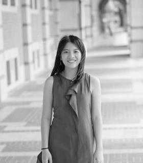 Cindy Q XIAO