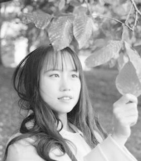 Jingyi LIU