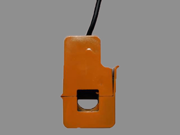 SC120高带宽电流传感器