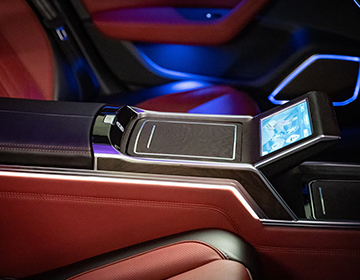 汽車音響改裝布線的基礎知識