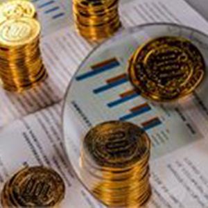 代理记账报税流程注意事项