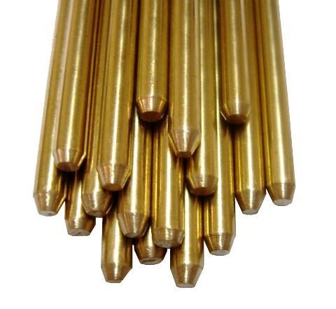 江西黄铜棒分析铍铜的分类及性质及?#38382;?#29992;处及性质?#38382;? /></a><h4><a href=