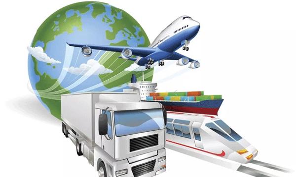 """降低成本,提高效率的""""网络货运""""将对物流业进行""""有效监管"""""""