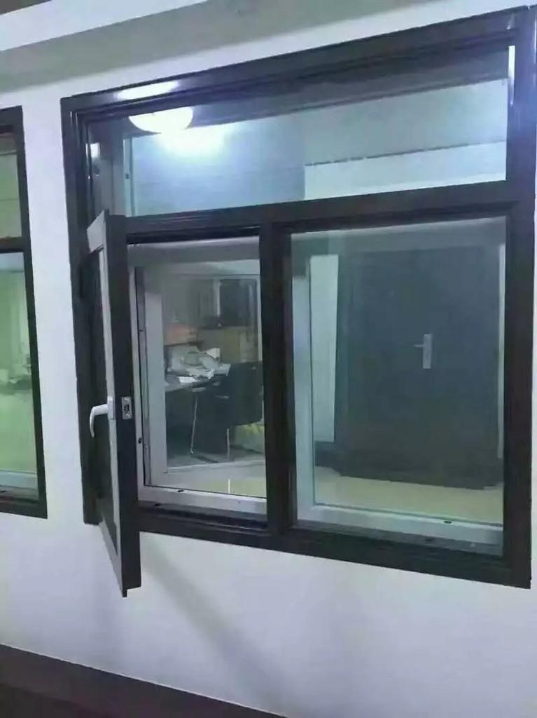 防火卷帘门在使用过程中需要注意些什么?