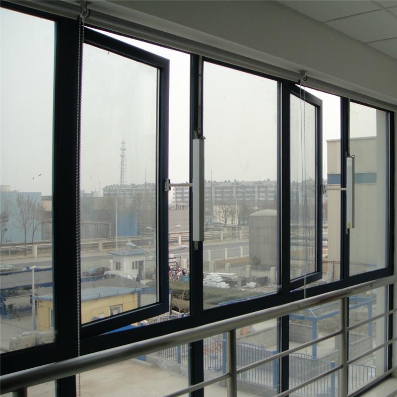 福州防火门厂家为您揭秘南京建筑墙体坍塌事件!