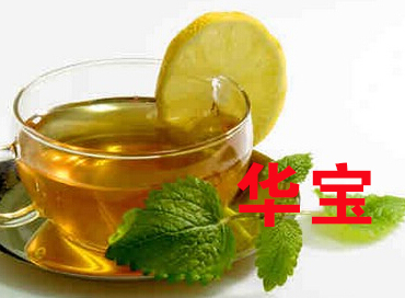 柠檬油厂家分享柠檬精油独特的美白功效