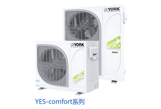 吉安家用多联机中央空调价格影响因素辅材用料不同价格不同