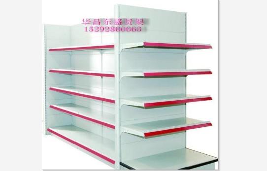 新疆便利店货架