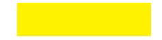 喀什华盛财务代理咨询服务有限责任公司_logo