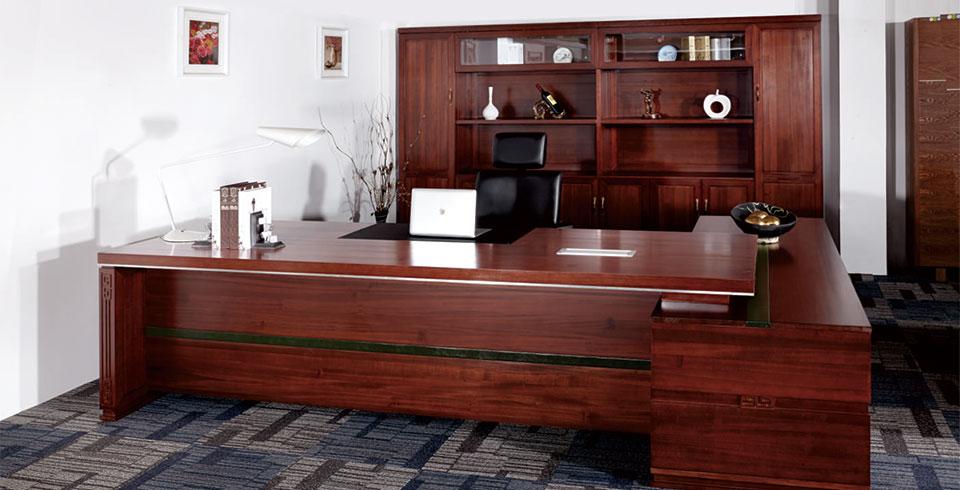 实木家具是什么都有几种形式