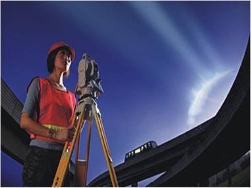《关于加强地质勘查和测绘行业安全生产管理的指导意见》解读