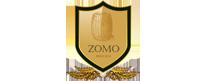 中美(ZOMO)酒窖