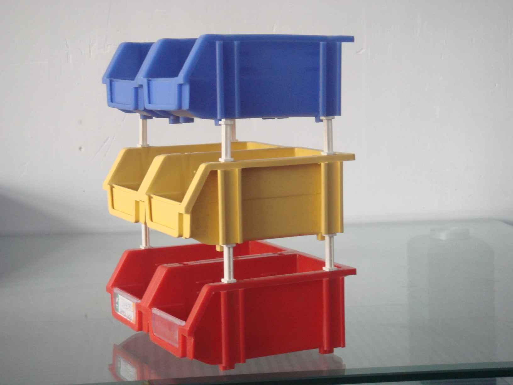 南京春环专业用生产塑料零件盒,质量高价格低,批发价格出售