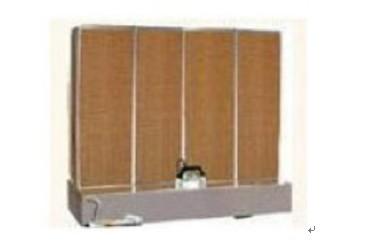 江苏循环水湿膜加湿器公司本和微波