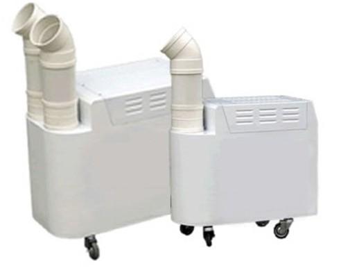 江苏超声波加湿器的优点有哪些?南京本和微波专家为你讲解