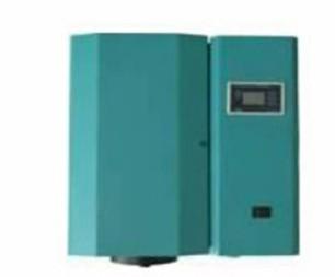 南京地区哪家的电极加湿器做的比较好呢?产品优质、服务更为周到呢?