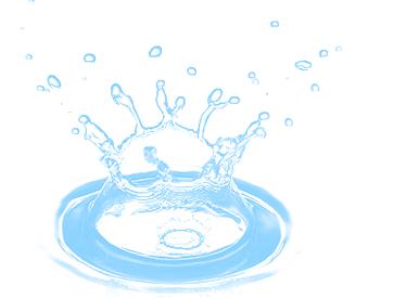 桶装水放太久出现了异味的水加热后可以喝吗?