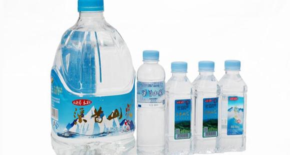 夏季饮水的小窍门您了解吗?