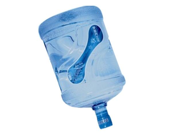 南阳桶装水厂家讲述水对于我们人体的好处有哪些: