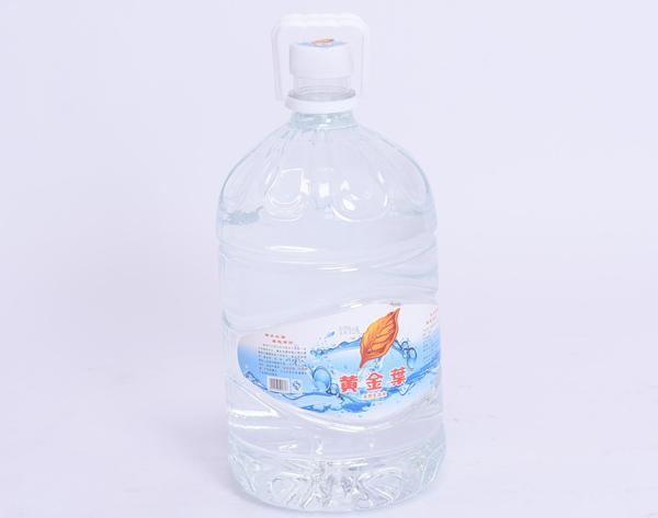 桶装水产品展示-4