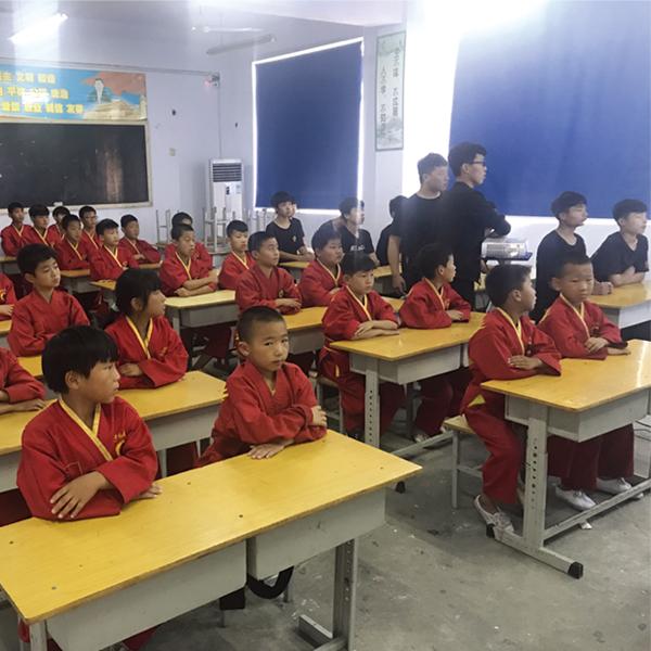 教学环境-5