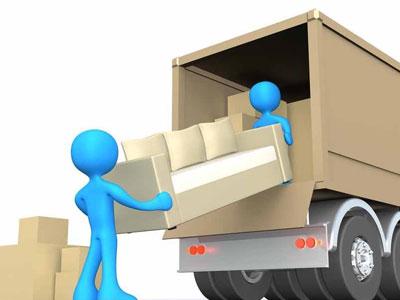 搬家的时候,要先搬什么东西?风水学里有相关规定吗?