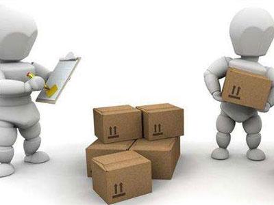 十六个搬家打包技巧让你搬家省时省力