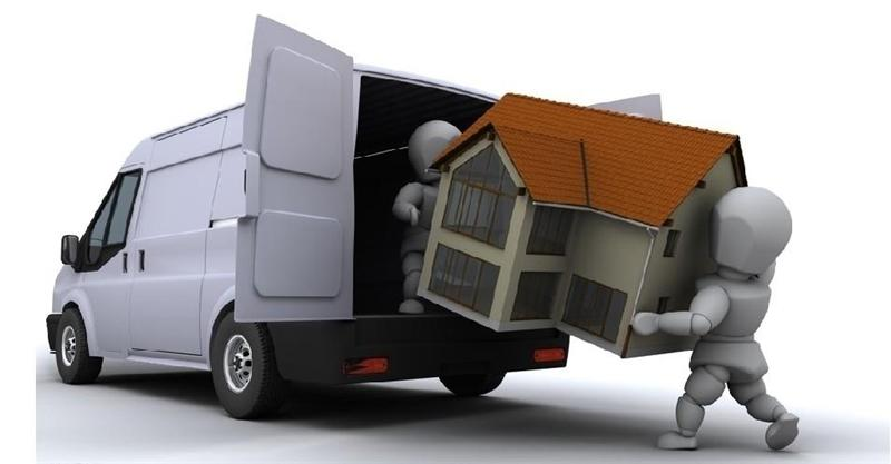 如何提高搬家效率对每个人都很重要