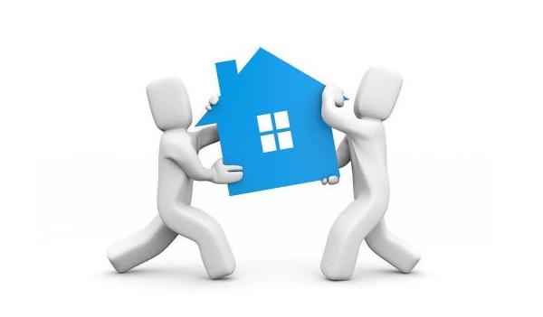 你知道怎样搬家省时省事吗?这几个搬家技巧分享给你